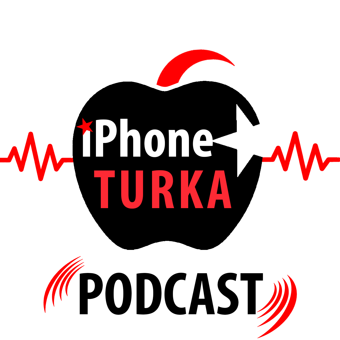 iPhone Turka Podcast