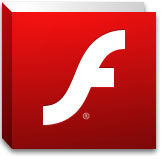 Elveda Adobe Mobile Flash Player