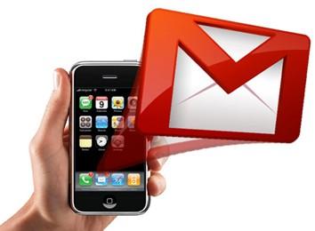 iPhone Adres Defterini Gmail hesabıma nasıl aktarırım
