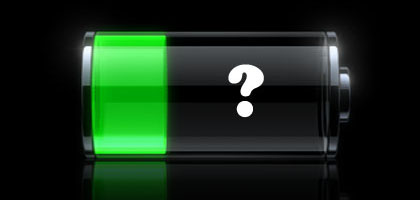 Apple iOS 5.0.1 güncellemesi pil sorunlarını tamamen gideremedi