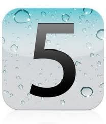 iOS 5.0.1 Çıktı