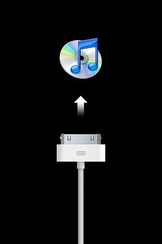 iphone / ipad / ipod touch nasıl DFU moda alınır