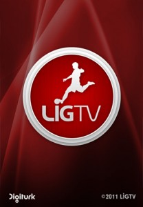 Futbol ve Gol Videoları LigTV ile iPhone'unuzda!