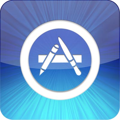 Apple iOS 3.1.3 iPhone'ların uygulama indirme sorununu giderdi