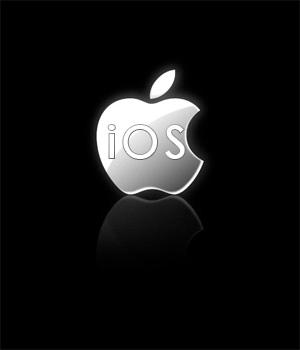 Apple'ın iPhone iOS versiyonları için verdiği kod adları