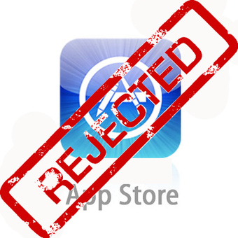 iOS 3.1.3 iPhone ve iPod touch'lar App Store'dan uygulama indiremiyor