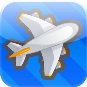 Flight Control ve Flight Control HD Kısa Bir Süreliğine Bedava!