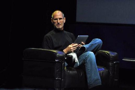 iPad 3, 24 Şubat'ta mı Çıkıyor?