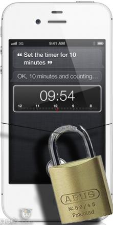 iPhone 4S Untethered Jailbreak Çok Yakın!