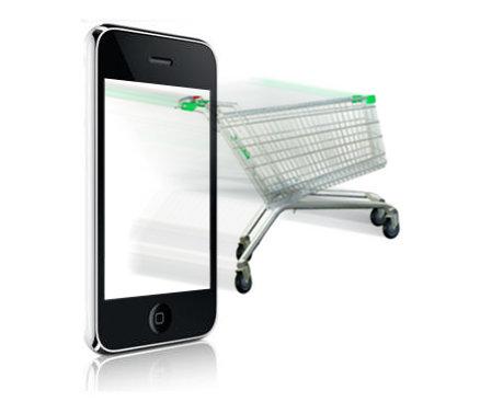 iPhone'unuzda olması gereken en iyi Alışveriş Uygulamaları
