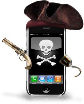 Geliyor, Geliyor, iOS 5.0.1 Untethered Jailbreak Geliyor!