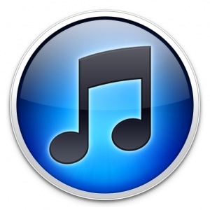 iTunes kullanımını ek yazılımlarla (scripts) kolaylaştırın