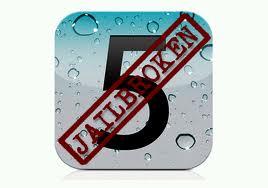 Son Dakika: iOS 5.0.1 Untethered Jailbreak Çıktı