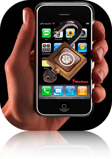 Pod2g'den iOS 5.0.1 iPhone Untethered Jailbreak Fragmanı