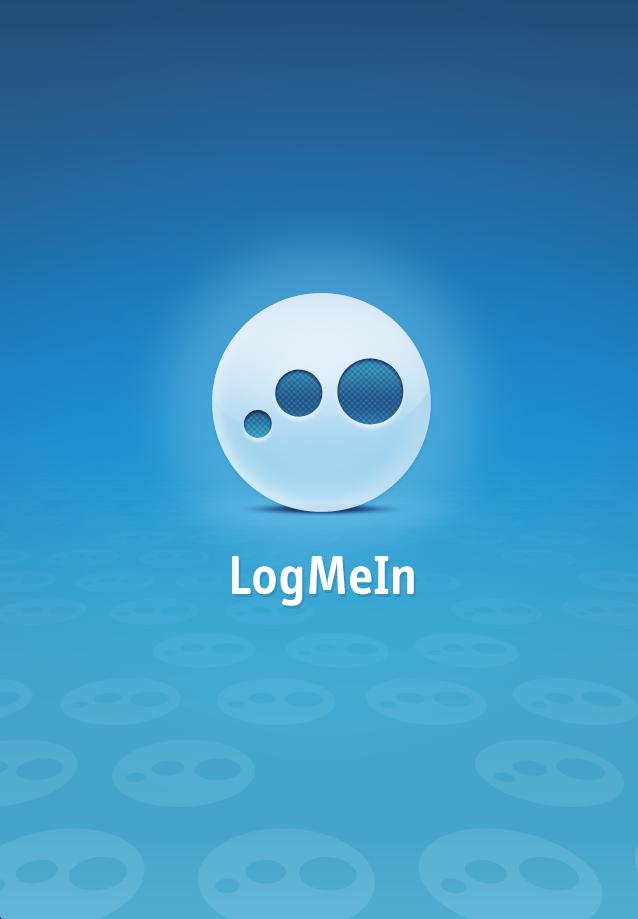 39.99$'lık LogMeIn iPhone ve iPad Uygulamasının Bedava versiyonu çıktı