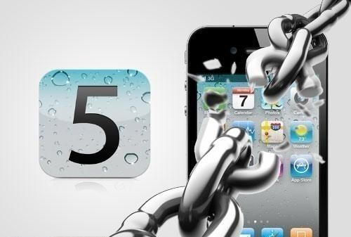 iPhone 4S ve iPad 2 için Jailbreak bekleyenlerin dikkatine!