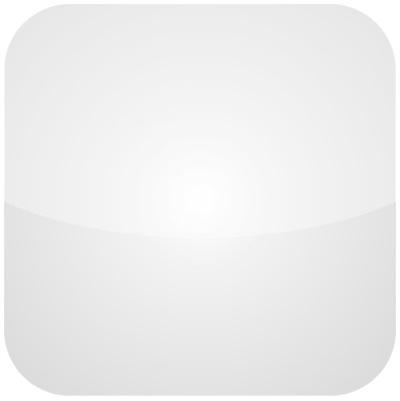 Absinthe Jailbreak: iPhone 4S ve iPad 2 Beyaz ikon sorunu nasıl düzeltilir