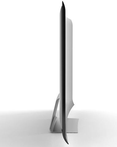 Apple TV 3 mü yoksa yeni iTV mi?