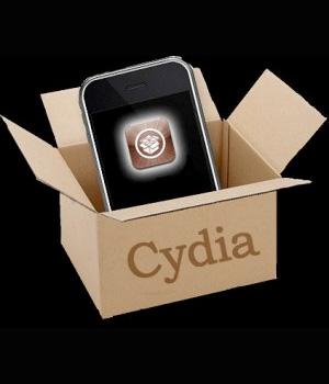 iPhone 4S'imi jailbreak yaptım, şimdi sırada ne var? (En iyi Cydia Uygulamaları)