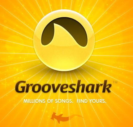 iPhone'daki Safari'den istediğiniz müziği ücretsiz dinleyin!