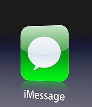 iPhone'dan başka bir telefona geçtiğinizde iMessage ile SMS sorunu ve çözümü