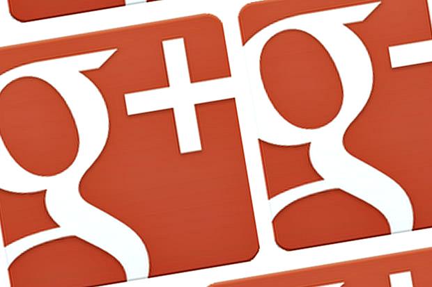 Google+ ile Fotoğraf ve Videolarınızı Sınırsız Alana Sahip Cloud'a yükleyin