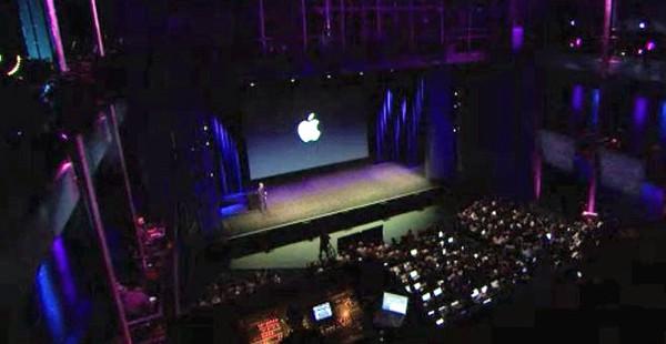 Yeni iPad ve Yeni Apple TV tanıtım toplantısının tamamını Online izleyin