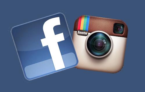 Facebook, Instagram'ı 1 milyar dolara satın alıyor!