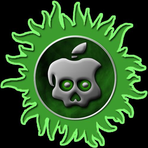 iOS 5.1.1 Tethered Jailbreak'ten Untethered Jailbreak'e Rocky Racoon 5.1.1 Untether ile nasıl geçilir?