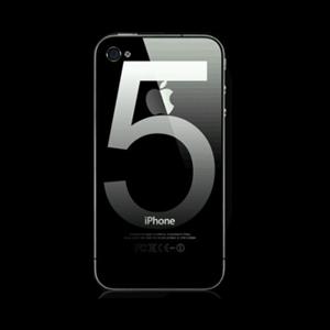 Mayıs Dedikodu Kazanı: iOS 6, iPhone 5 ve Mini iPad