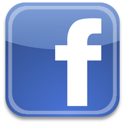 Facebook iOS'a geliyor
