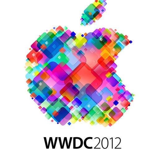 WWDC 2012: Siri'de değişiklikler (Siri Türkçe geliyor mu?)