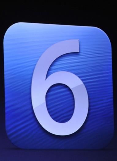 iOS 6 incelemesi: Yeni özellikleri sizler için inceledik!