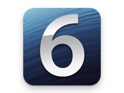 Eski iOS cihazlarında çalışmayacak iOS 6 özellikleri listesi