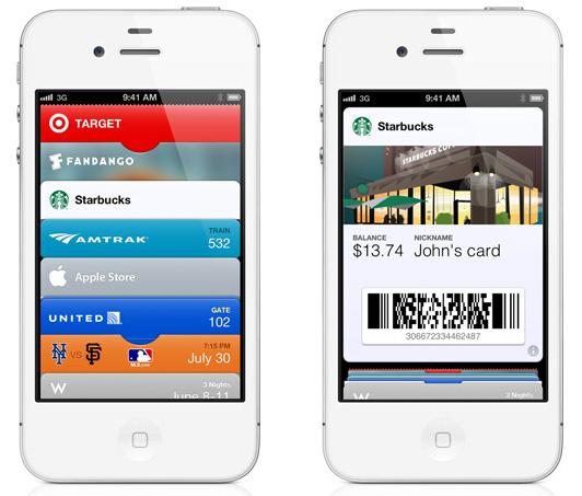 Yeni iPhone'de NFC modülü de olacak!