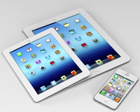 Yeni iPhone, yeni iPod touch, yeni iPad: Hepsi Eylül'de mi çıkıyor?