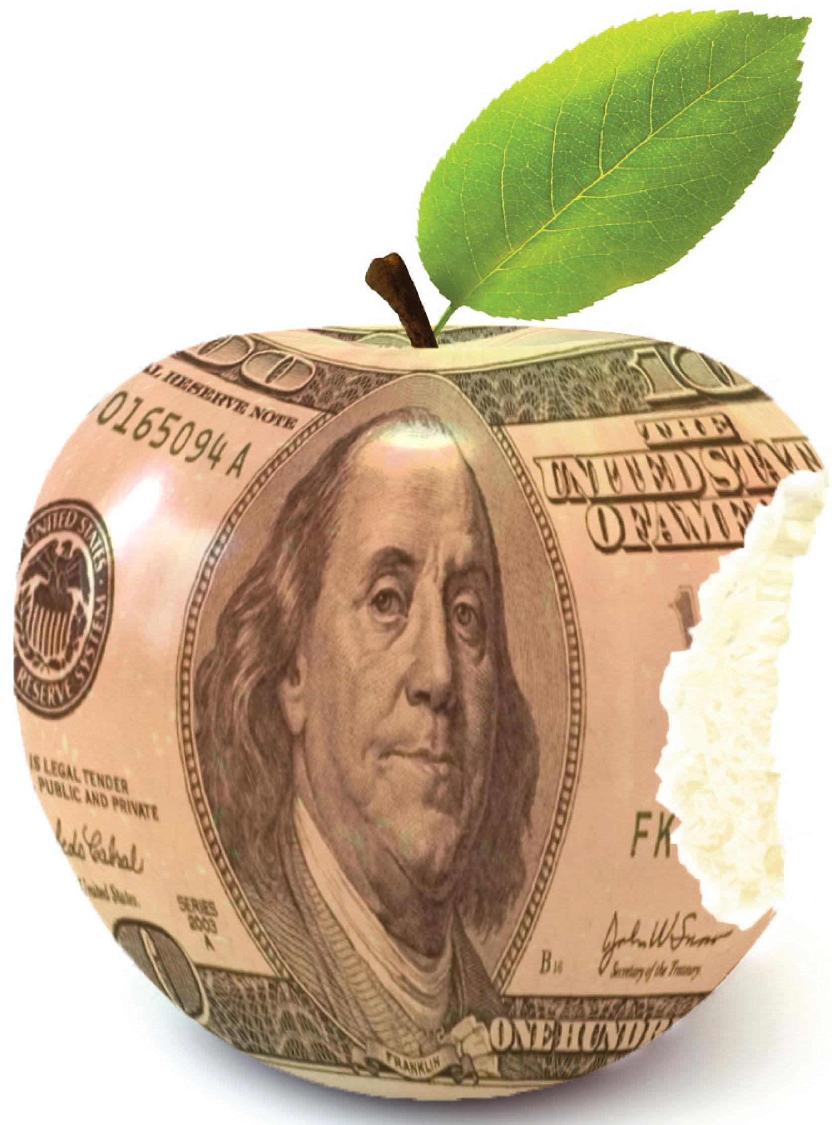 Apple Türkiye'de neden resmi olarak satış yapmıyor?