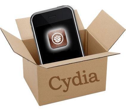 Cydia'ya nasıl yeni source / repo eklenir?