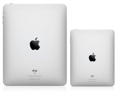 iPad Mini: Gerçek mi, değil mi?