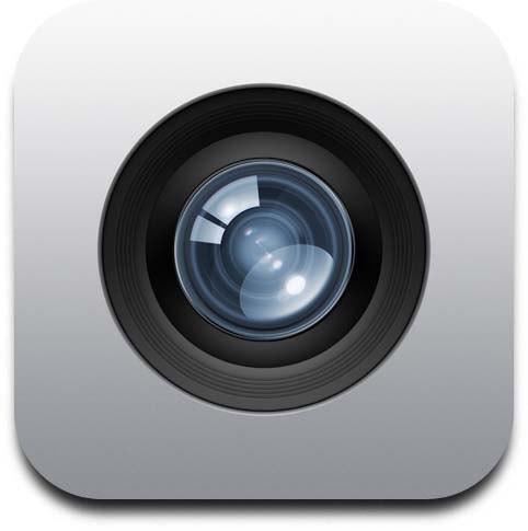 iPhone'da kısa yoldan kamera nasıl açılır ve kapanır?