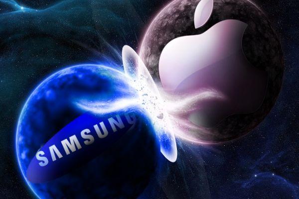 Patent davalarından Apple büyük zaferle çıktı!
