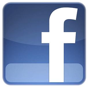 Facebook uygulaması nihayet güncellendi: Facebook 5.0 App Store'da
