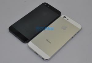 Apple tek iPhone modeli açıklayacak, fiyatı iPhone 4S civarında olacak!