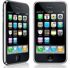 iPhone 3GS gidiyor, iPhone 4S 8GB Geliyor
