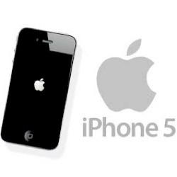 Tamamen montelenmiş iPhone 5 videosu burda!