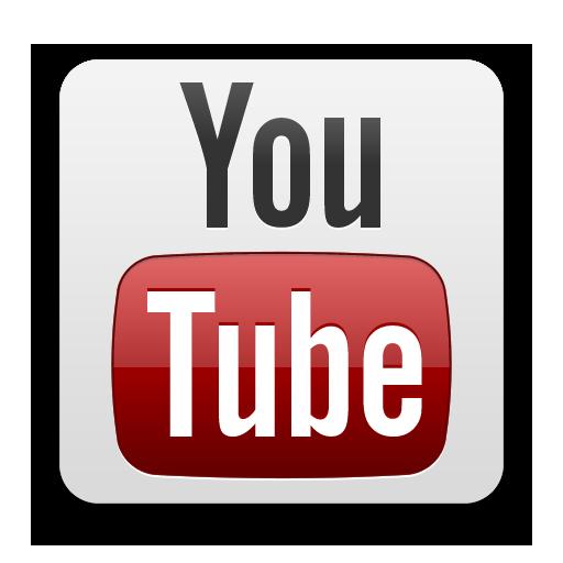 YouTube Uygulamasında Arama Sorunu Çözümü ve Alternatif Jasmine YouTube Uygulaması