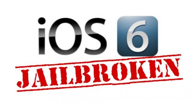 iOS 6 yüklü iPhone 3GS nasıl Untethered Jailbreak, iPhone 4 nasıl Tethered Jailbreak yapılır? (Windows)