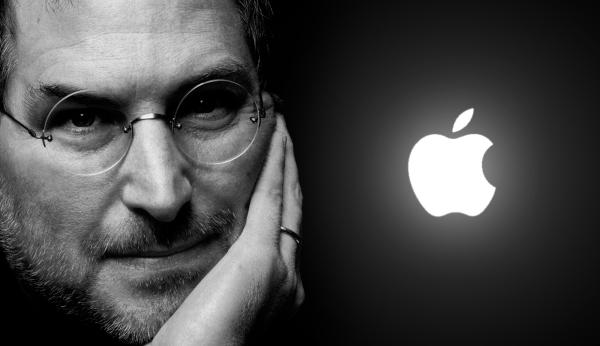 Steve Jobs'u Anıyoruz!