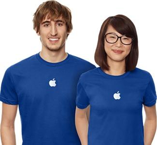 Apple Türkiye Mağazası Çok Yakında!