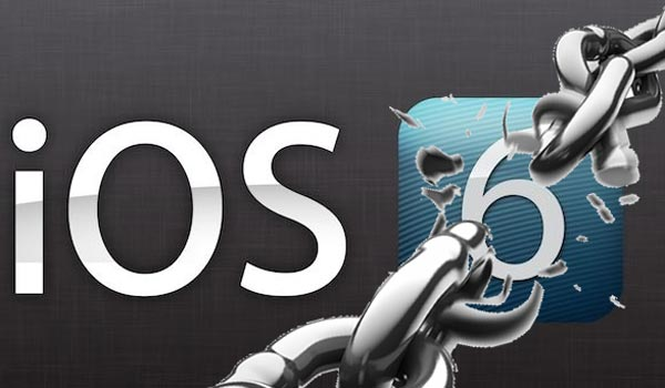 iPhone 5 ve iOS 6'ya untethered jailbreak bekleyenlerin dikkatine!